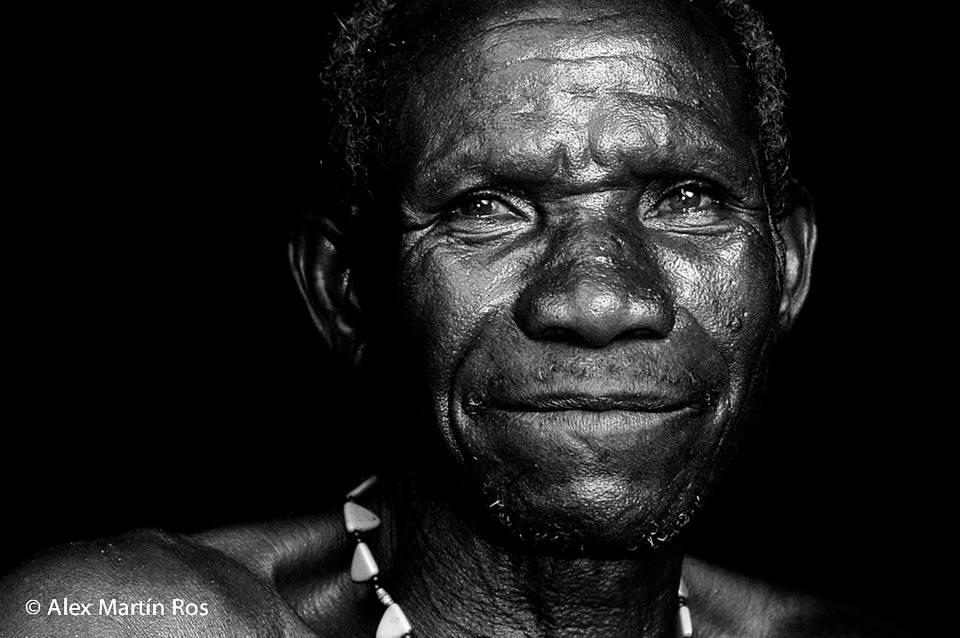 Koma people (North Cameroon)