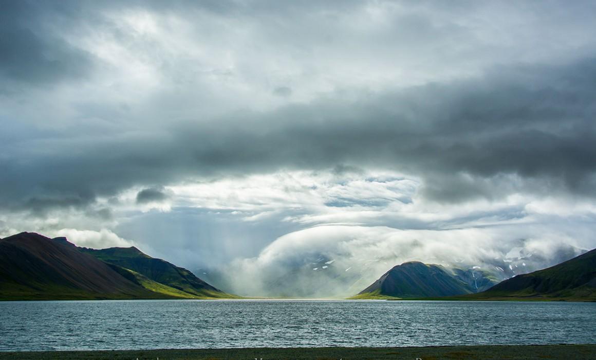 ISLANDIA 01