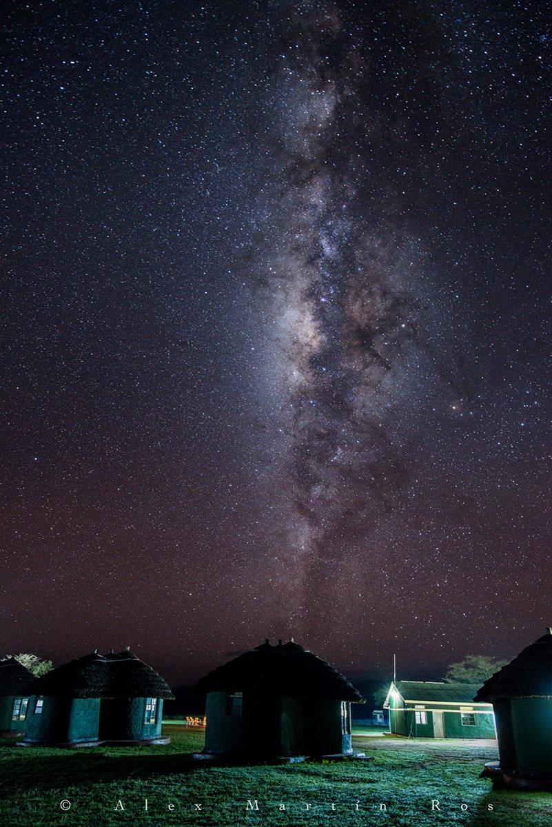 Milky-way-Uganda
